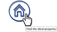 Find the ideal property