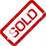 Sell your Orlando Vacation Villa