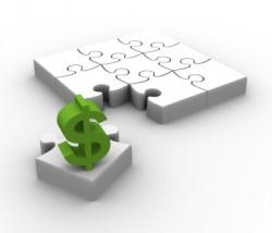 Short Term Rental Potential