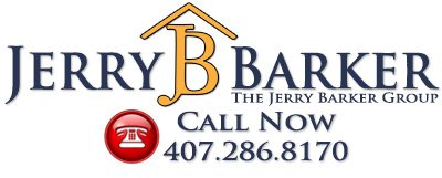 The Jerry Barker Group,