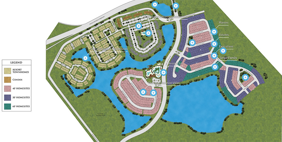 Storey Lake Vacation Homes For Sale Reslae List
