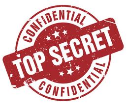 Renting Secrets