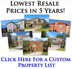 Best Prices for Reslaes