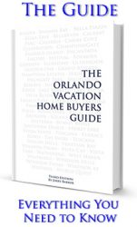 Vacation Home Buyers Guide