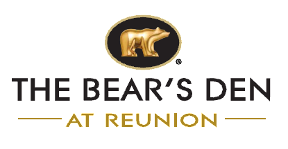 The Bears Den Club at Reunion