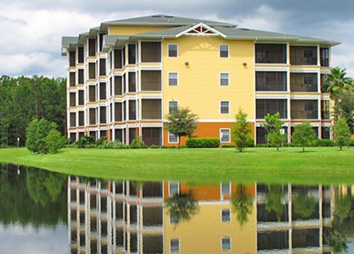 Caribe Cove Resort Condos For Sale