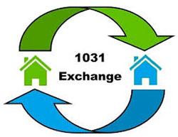 The 1031 Exchange Orlando