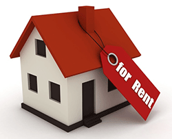 Short term rental Zone