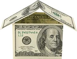The Short Term Rental Program